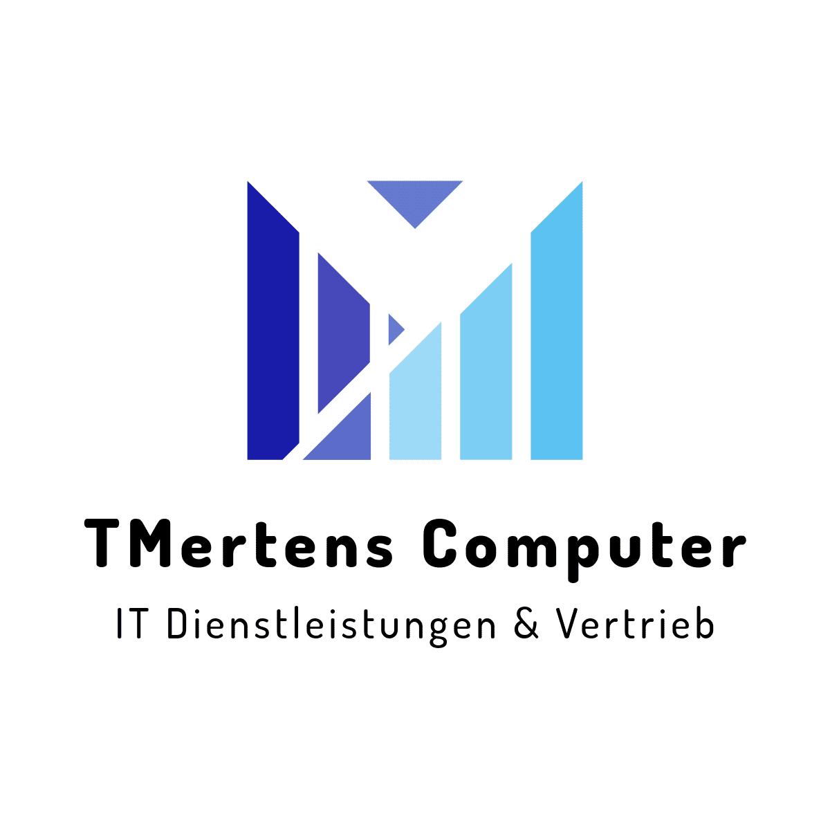 TMertens Computer